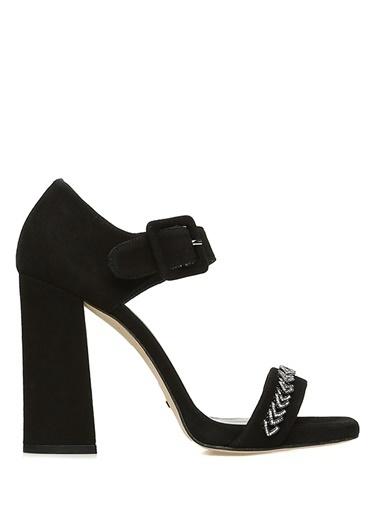 Beymen Collection Sandalet Siyah